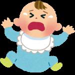 新生児に最適な睡眠時間は?短過ぎたり長すぎるのは病気?