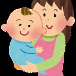 赤ちゃんの頭の形がいびつな時の治す方法!いつまで治る?