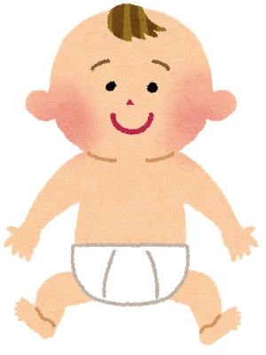 新生児黄疸の症状と原因は?直射日光浴が効果的?最適な時間は?