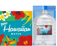 水素水ウォーターサーバー「PURE WATER+H2」